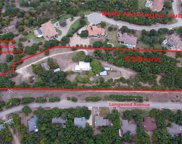 314 Clubhouse Drive, Lakeway image