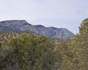 Lot 1 Nighthawk Canyon, Placitas image
