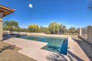 7331 E Brisa Drive, Scottsdale image