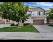 1523 W Napa Ave, Bluffdale image