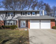 44 Grassmere Road, Elk Grove Village image