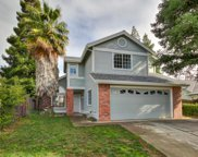 9613  Big Timber Drive, Elk Grove image