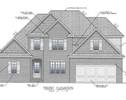 8213 Curraghmore Court, Stokesdale image
