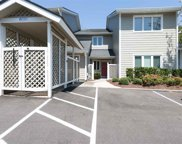 435 Ocean Creek Dr. Unit 2703, Myrtle Beach image