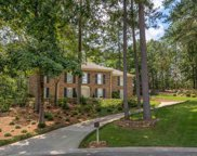 465 Pineway Dr, Hoover image