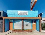 10611 Burbank Boulevard, North Hollywood image