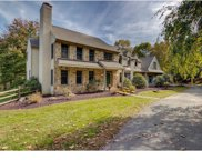 5 Roscommon Drive, Newtown Square image