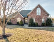 403 Reagan Rd, Mount Juliet image