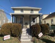 42 W Pleasant, Pleasantville image