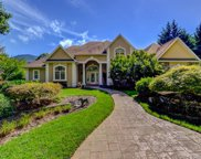 26  Oxbow Crossing, Weaverville image