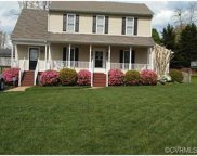 7819 Winding Ash Court, Chesterfield image