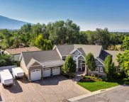 4818 S Viewmont St, Holladay image