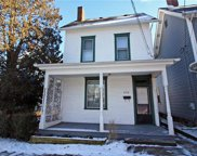 218 Foster St, City of Greensburg image
