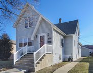 3639 North Page Avenue, Chicago image