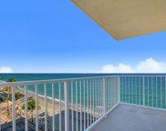 3540 S Ocean Boulevard Unit #607, South Palm Beach image