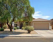 672 W Canary Way, Chandler image