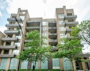 5430 North Sheridan Road Unit 807, Chicago image