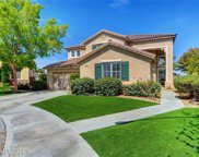 2400 STANSBURY Court, Henderson image