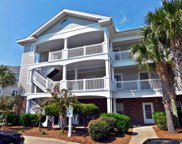 5801 Oyster Catcher Dr Unit 1531, North Myrtle Beach image