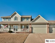 2120 Broadwater Drive, Papillion image