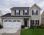 4169  Oconnell Street Unit #13-c, Indian Trail image