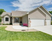 22596 128th Avenue, Rogers image