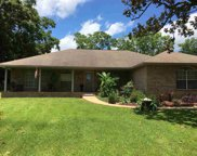 496 Williams Ditch Rd, Cantonment image