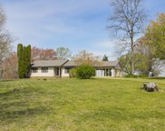 3102 Coley Town Rd, Westmoreland image