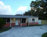 2732 Cherokee Court, West Palm Beach image
