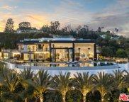 777     Sarbonne Road, Los Angeles image
