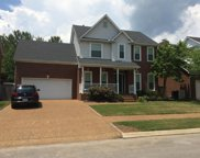 128 Watermill Trace, Franklin image