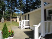 277-26 Old Country  Road, Riverhead image