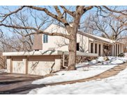 1640 Blackhawk Hills Road, Eagan image