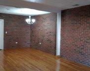123 Elm Street Unit A9, Quincy image
