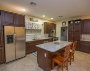 13213 N Deergrass, Oro Valley image