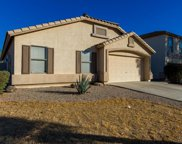 16718 W Belleview Street, Goodyear image