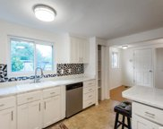 3155 W Whitehall Dr S, West Valley City image