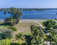 4619 S Flagler Drive, West Palm Beach image