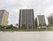 2006 N Ocean Boulevard Unit 1179, Myrtle Beach image