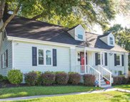 1700 Patton Road, Raleigh image