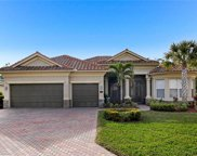 21078 Bosco Ct, Estero image