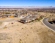 205  Spyglass Drive, Grand Junction image