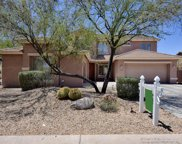 5517 E Lonesome Trail, Cave Creek image