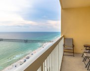 15817 FRONT BEACH Road Unit 2007, Panama City Beach image
