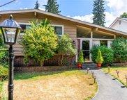 14519 SE 14th Street, Bellevue image