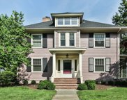 547 Saint Marks Ave, Westfield Town image
