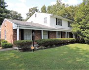 2811 Timber Hills Rd, Louisville image