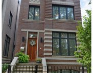 1232 North Hoyne Avenue, Chicago image