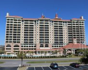 1819 N Ocean Blvd, Unit 5017 Unit 5017, North Myrtle Beach image