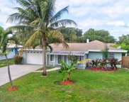 529 Lake Drive, Delray Beach image